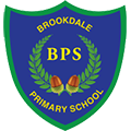 Brookdale Primary School